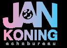 Echobureau Jan Koning